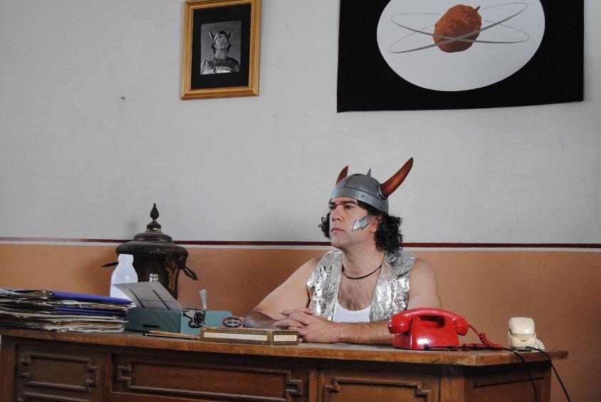 presidente_de_telecomuncaciones_chufianas